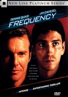 Frequency movie poster (2000) picture MOV_8f8f3ce5