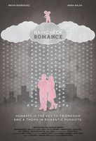 Raincheck Romance movie poster (2012) picture MOV_8f93746b