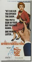 The Story on Page One movie poster (1959) picture MOV_8f9df4a9