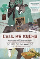 Call Me Kuchu movie poster (2011) picture MOV_8faa1af3