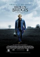 Broken Bridges movie poster (2006) picture MOV_2ca7578e