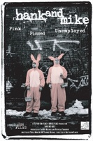 Hank and Mike movie poster (2008) picture MOV_8fae6357
