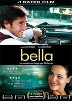 Bella movie poster (2006) picture MOV_8faf0728