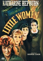 Little Women movie poster (1933) picture MOV_8fb1a2a6