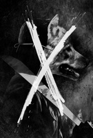 You're Next movie poster (2011) picture MOV_8fbd5aea