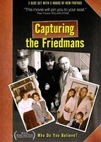 Capturing the Friedmans movie poster (2003) picture MOV_8fc80f58