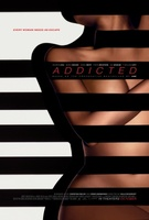 Addicted movie poster (2014) picture MOV_8fc83b83