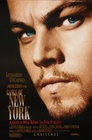 Gangs Of New York movie poster (2002) picture MOV_8fcfd582