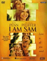 I Am Sam movie poster (2001) picture MOV_8fd3dcad