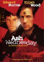 Ash Wednesday movie poster (2002) picture MOV_8fd6ecaf