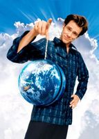 Bruce Almighty movie poster (2003) picture MOV_8fda2a72