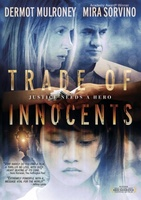 Trade of Innocents movie poster (2012) picture MOV_8fdf7113