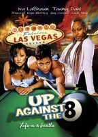Up Against the 8 Ball movie poster (2004) picture MOV_8fe7c7e0
