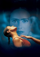 Frida movie poster (2002) picture MOV_8ffc7a88