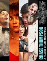 Chase Thompson, a Film by Chase Thompson movie poster (2010) picture MOV_8fff199a