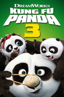 Kung Fu Panda 3 movie poster (2016) picture MOV_8kg7w19q