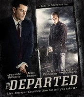 The Departed movie poster (2006) picture MOV_8tf8cxey