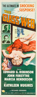 The Glass Web movie poster (1953) picture MOV_8wf7tnjo