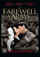 A Farewell to Arms movie poster (1957) picture MOV_8wzkgiah