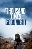 A Thousand Times Good Night movie poster (2013) picture MOV_9003a401