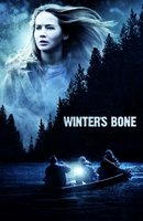 Winter's Bone movie poster (2010) picture MOV_9004f867