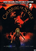 Carnival of Souls movie poster (1962) picture MOV_9006bd16