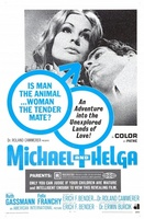 Helga und Michael movie poster (1968) picture MOV_9009cf3a