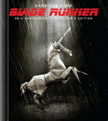 Blade Runner movie poster (1982) poster MOV_900b82b0