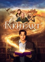 Inkheart movie poster (2008) picture MOV_900f7238