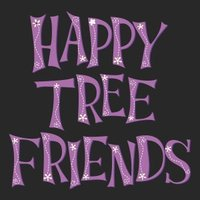 Happy Tree Friends movie poster (2002) picture MOV_901287d1