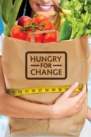 Hungry for Change movie poster (2012) picture MOV_7907e30c