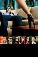 Crazy, Stupid, Love. movie poster (2011) picture MOV_9029fd3a