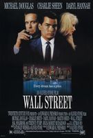 Wall Street movie poster (1987) picture MOV_902e7ca8