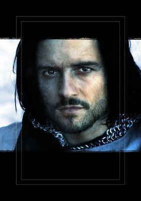 Kingdom of Heaven movie poster (2005) Poster. Buy Kingdom of Heaven