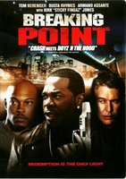 Breaking Point movie poster (2009) picture MOV_90379474