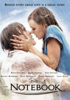The Notebook movie poster (2004) picture MOV_903acbb4