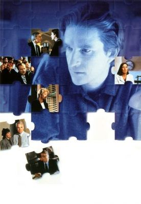 And the Band Played On movie poster (1993) poster MOV_903b03be