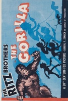 The Gorilla movie poster (1939) picture MOV_903c794f