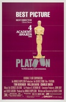 Platoon movie poster (1986) picture MOV_903ceeb2