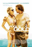 Fool's Gold movie poster (2008) picture MOV_903e0adb