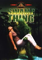 Swamp Thing movie poster (1982) picture MOV_9040a759