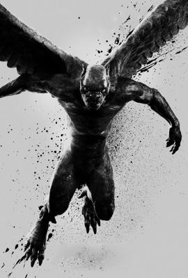 I, Frankenstein movie poster (2014) poster MOV_90415ed3