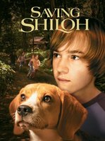 Saving Shiloh movie poster (2006) picture MOV_90416713