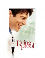 Living Proof movie poster (2008) picture MOV_90465e94
