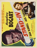 Stand-In movie poster (1937) picture MOV_904847bf