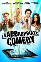 InAPPropriate Comedy movie poster (2013) picture MOV_904d5d0c