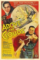 Above the Clouds movie poster (1933) picture MOV_905514dd