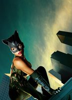 Catwoman movie poster (2004) picture MOV_90564fd5