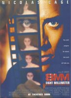 8mm movie poster (1999) picture MOV_9065dff8