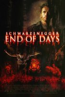 End Of Days movie poster (1999) picture MOV_9067b040